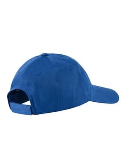 PUMA 052919 CAP-Blue-1