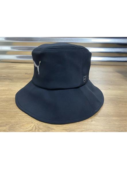 PUMA 053198 CAP-1