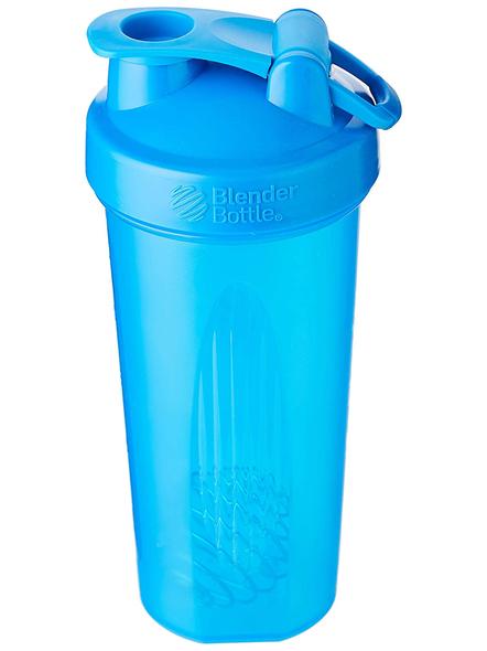 BlenderBottle C01639 Plastic Classic Loop Top Shaker Bottle, 945 ml-5809