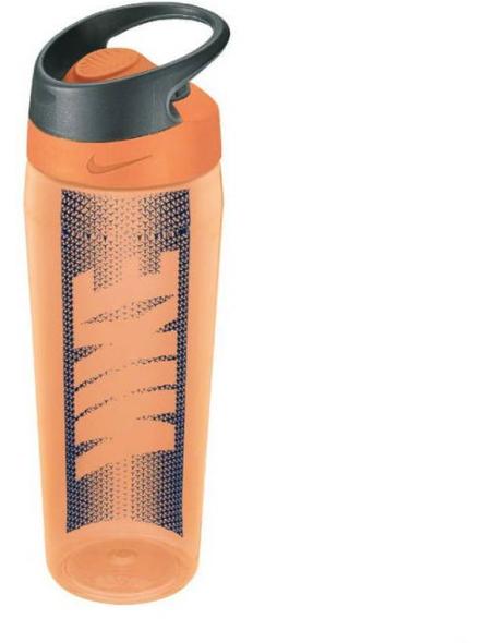 Nike TR Hypercharge Rocker Bottle Graphic 700 ml Sipper-17843