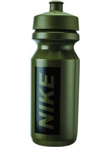 Nike AC4253-332 650 ml Sipper-2938