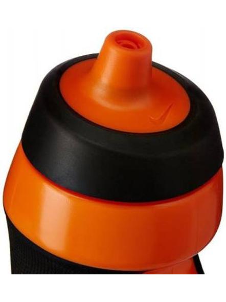Nike FC0152F7-710 570 ml Sipper-1
