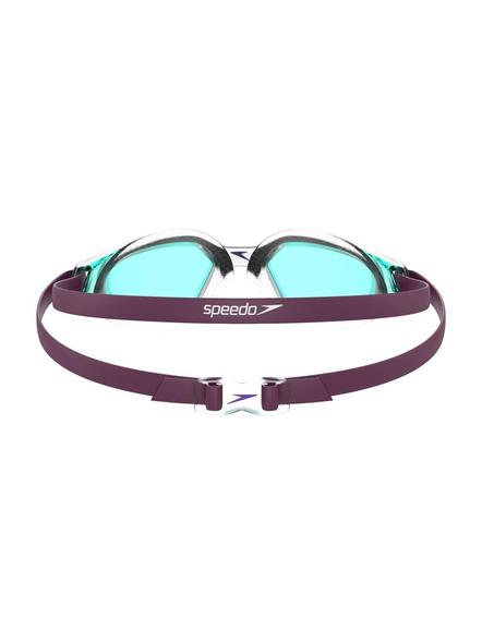 SPEEDO 812270D657 SWIM GOGGLES-PURPLE/BLUE-JR-2