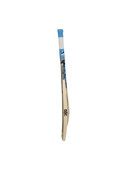 DSC WILDFIRE HEAT CRICKET TENNIS BAT-FS-2