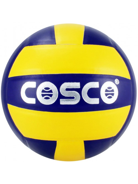 COSCO ACCLAIM VOLLEY BALL-4-2