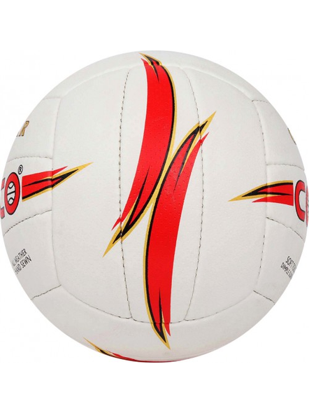 COSCO GOLD STAR VOLLEY BALL-4-1