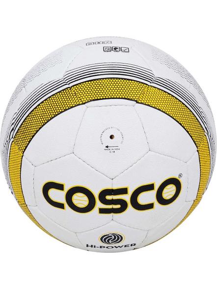 COSCO HI POWER VOLLEY BALL-4-1