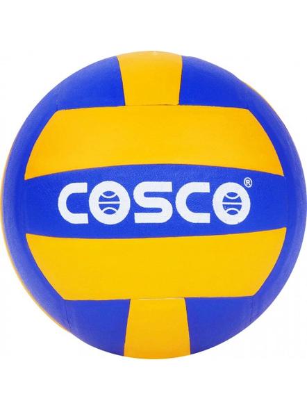 COSCO SUPER VOLLEY VOLLEY BALL-4-2