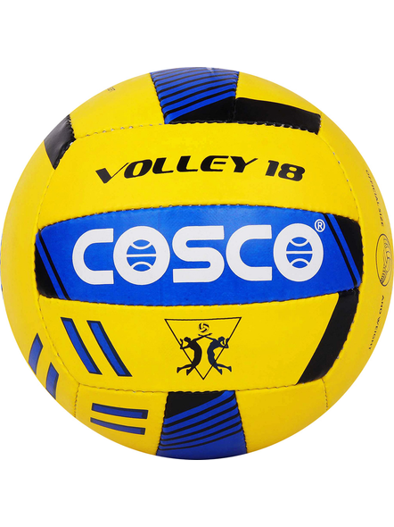 COSCO VOLLEY 18 VOLLEY BALL-2792