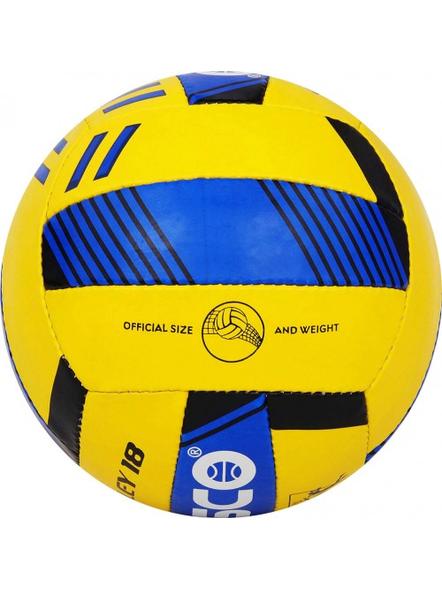 COSCO VOLLEY 18 VOLLEY BALL-4-1