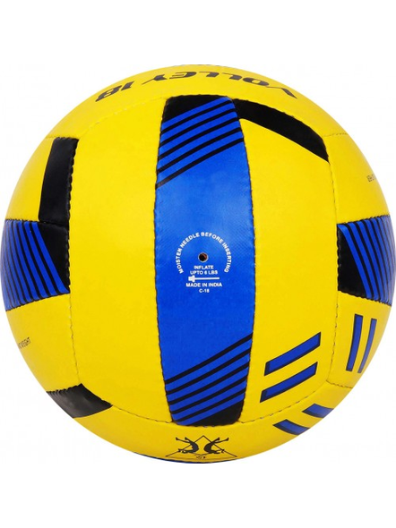COSCO VOLLEY 18 VOLLEY BALL-4-2