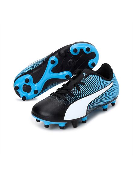 PUMA 106063 FOOTBALL STUD-5-1
