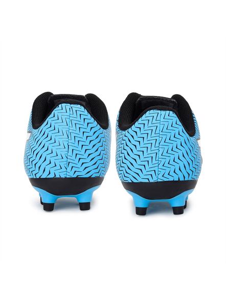 PUMA 106063 FOOTBALL STUD-4-1