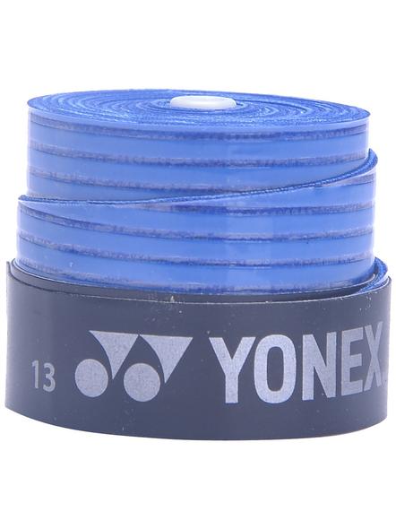 YONEX ET 903 ES GRIP-1