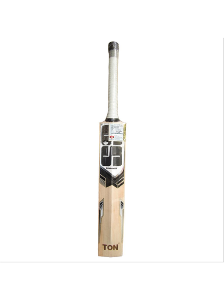 S.S LIMITED EDITION ENGLISH WILLOW CRICKET BAT-4-1