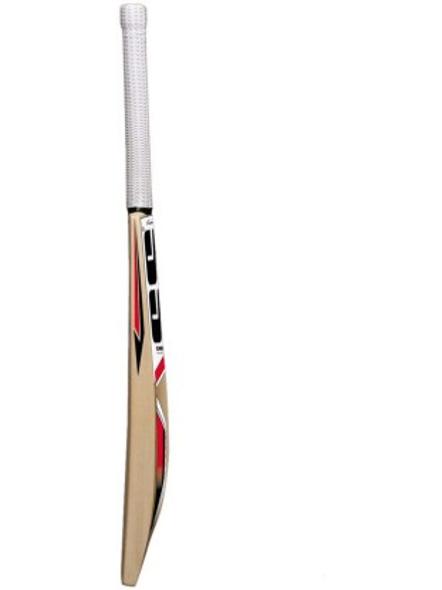 S.S MASTER English Willow Cricket Bat-4-1