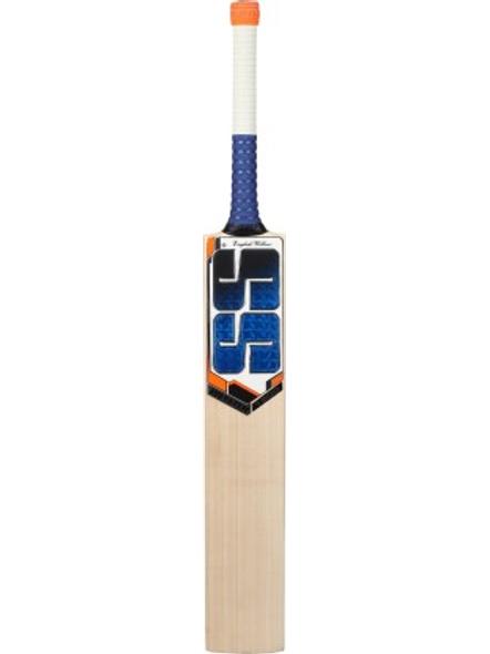 S.S MASTER 1500 ENGLISH WILLOW CRICKET BAT-2555