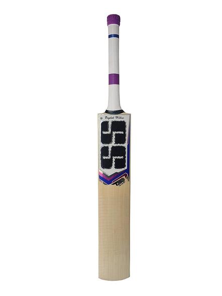 S.S T20 ZAP ENGLISH WILLOW CRICKET BAT-FS-1