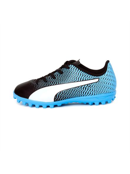 PUMA 106065 FOOTBALL INDOOR STUDS - TURF-21118