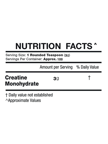 IN2 CREATINE 300 g MUSCLE BOOSTER-300 g-2
