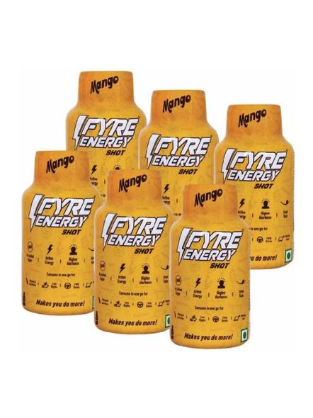 Fyre Energy Shot-1374