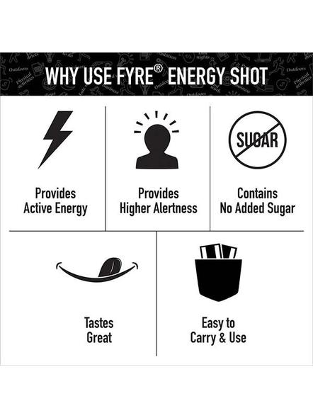 Fyre Energy Shot-APPLE-1