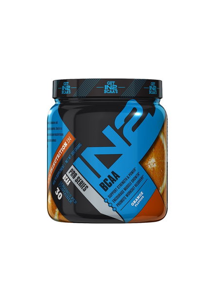 IN2 BCAA-300 g MUSCLE RECOVERY-1526