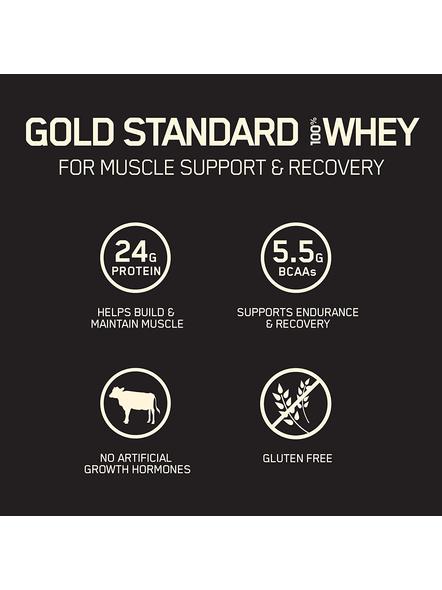 OPTIMUM GOLD STANDARD 3 LBS WHEY PROTIEN ISOLATE-CHOCOLATE-3 Lbs-45-1