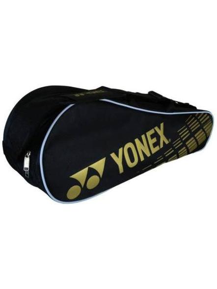 YONEX SUNR 1825 BADMINTON KIT BAG-Black -1