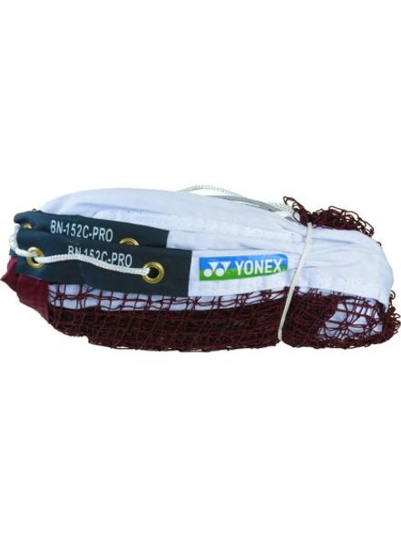 Yonex Bn 152 Badminton Net-4198