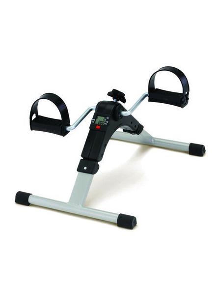 Mini Fitness Bike With Digital Display-4299