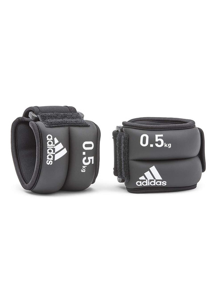 ADIDAS ADWT-12227. ANKLE WEIGHTS-3495