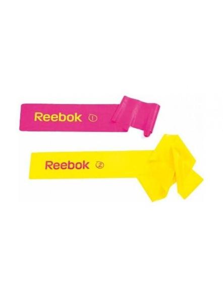 REEBOK RATB-11034 RESISTANCE BANDS-12806