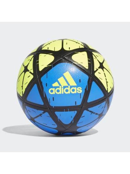 ADIDAS CW4170 FOOTBALL-21056