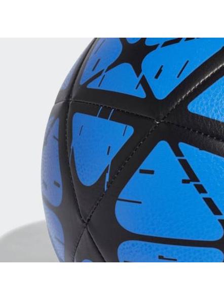 ADIDAS CW4170 FOOTBALL-NA-5-2