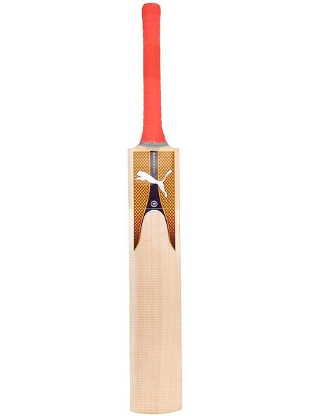 Evospeed Kw 2 Kashmir Willow Cricket Bat(colour May Vary)-1