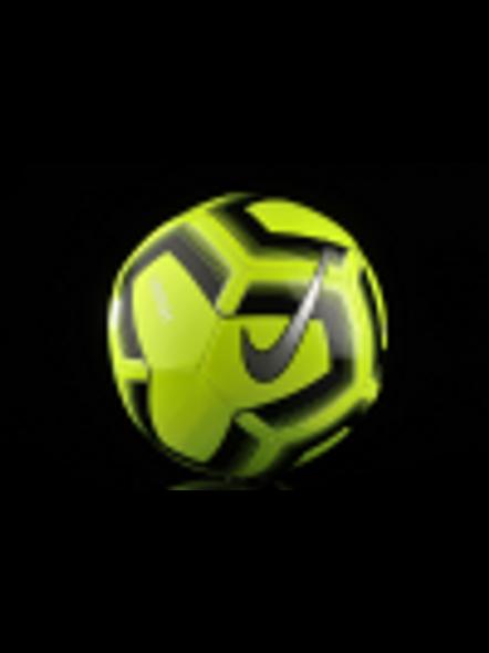 NIKE SC3893 FOOTBALL-11322