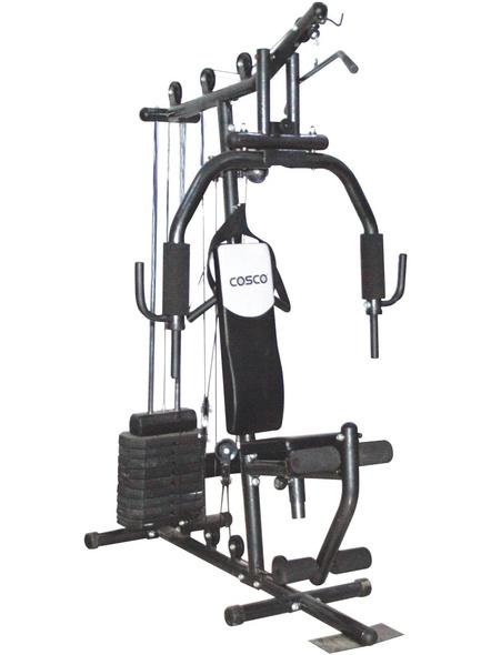 Cosco Chg-150r Home Gym-3628