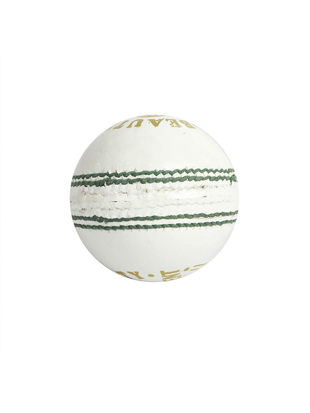 Competent Appeal Season Ball-1 Unit-WHITE-1