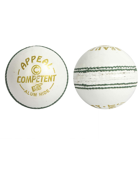 Competent Appeal Season Ball-904