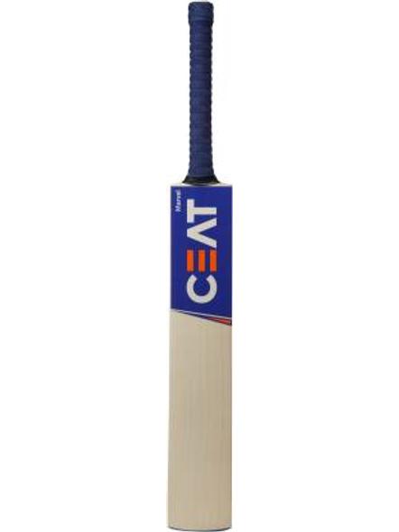 Ceat Marvel English Willow Cricket Bat-SH-1 Unit-1