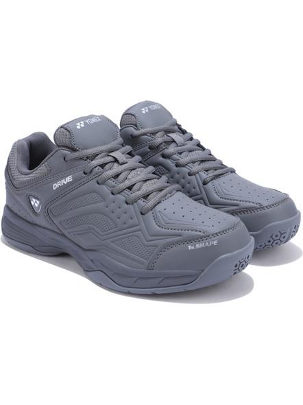 Yonex Drive Badminton Shoes-31804