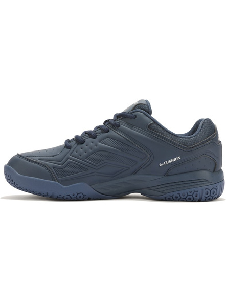 Yonex Drive Badminton Shoes-NAVY-7-1