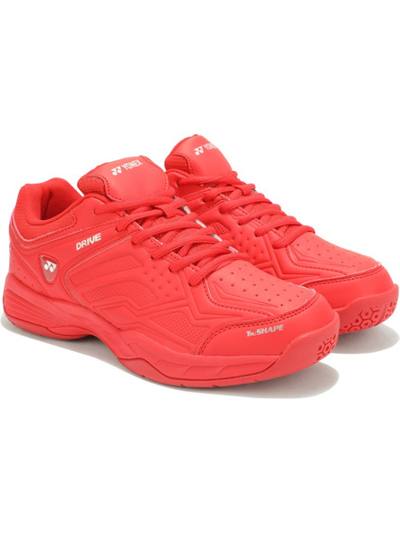 Yonex Drive Badminton Shoes-31810