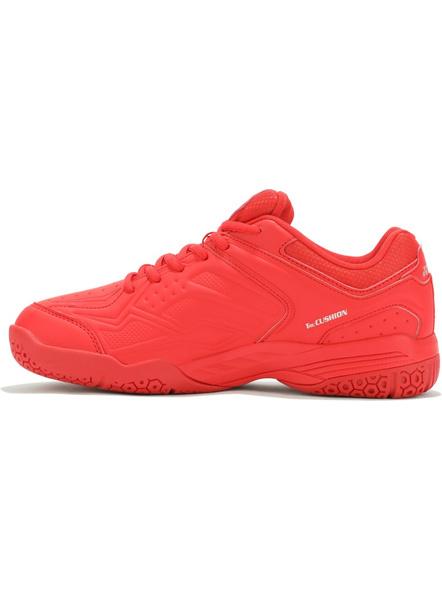 Yonex Drive Badminton Shoes-RED-9-3