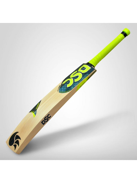 Dsc Condor Motion English Willow Cricket Bat-5407