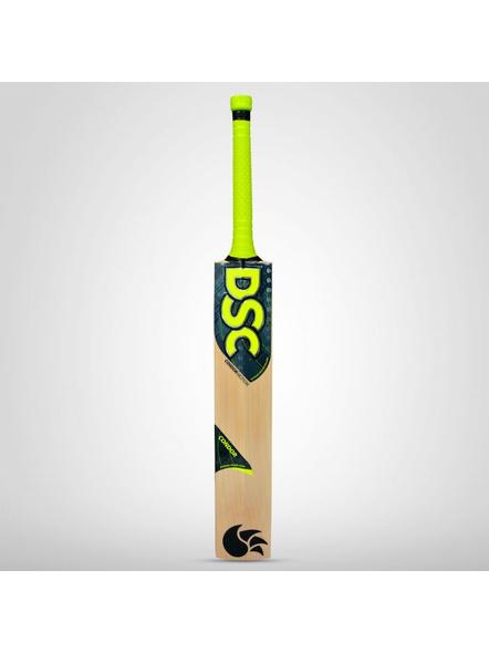 Dsc Condor Motion English Willow Cricket Bat-SH-1 Unit-1