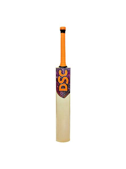 Dsc Intense Rage English Willow Cricket Bat-SH-1 Unit-2