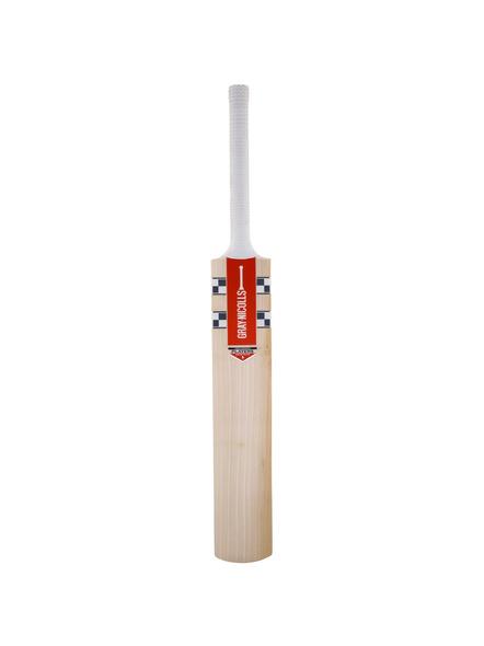 Gray-nicolls Classic Gn8 English Willow Cricket Bat-SH-1 Unit-3