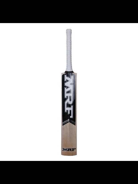 Mrf Star English Willow Cricket Bat-4783